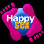 HappySexDate_Today