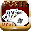 Poker Stars icon