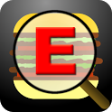 Е-добавки icon