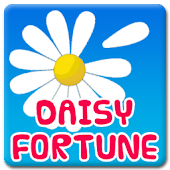 Daisy Fortune