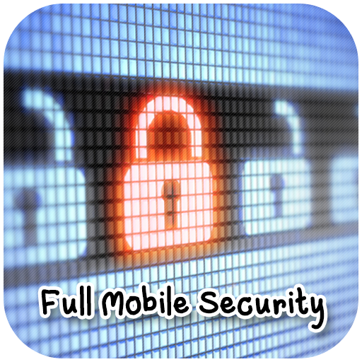 Full Mobile Security