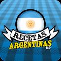 Recetas Argentinas 2.0