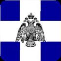 Greek Browser icon