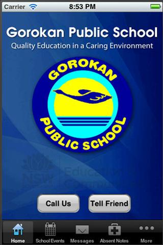 Gorokan Public School