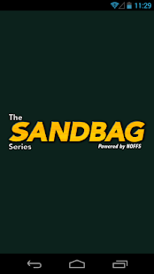 NOFFS Sandbag- screenshot thumbnail