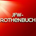 Jugendfeuerwehr Rothenbuch icon