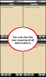 Aviation Abbreviations - Abbreviations and Acronyms - YourDictionary