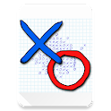 Tic Tac Toe - Gomoku icon