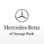 Mercedes-Benz of Orange Park