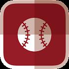 SF - Unofficial MLB News icon