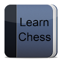 Learn Chess for beginners icon