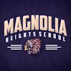 Magnolia Heights icon