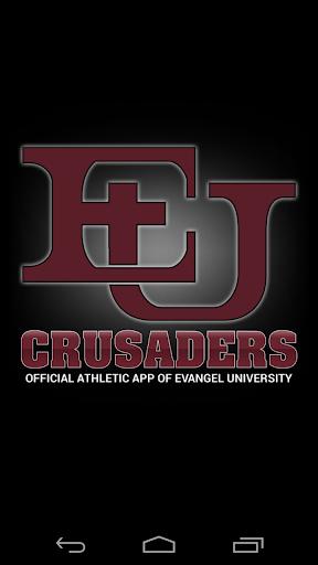 Evangel Athletics