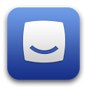 FlyScreen icon