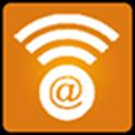 WiFi.ID icon