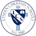 Lynden Christian High School