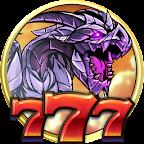 Slot and Dragons 777