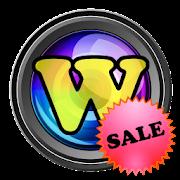 WordCam! (PRO)