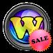 WordCam! (PRO) image
