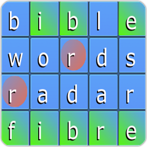 Words Radar for PC and MAC