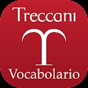 Vocabolario 2014 icon