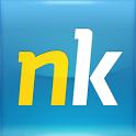 nk.pl icon