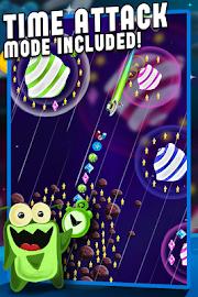 An Alien with a Magnet Screenshot 4