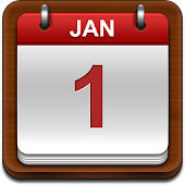 App Indonesia Calendar APK for Windows Phone