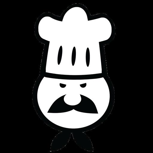 Top Chef 音樂 App LOGO-APP試玩