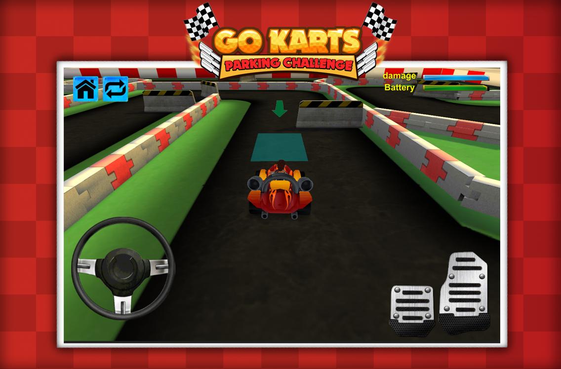 Go-Karts-Parking-Challenge-3D 14