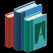 Catàleg de biblioteques UAB