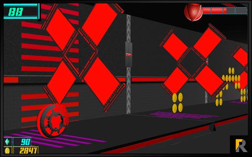 Install Xperia Z3 Live Wallpaper, Home 7.0.A.0.14 on NON ...