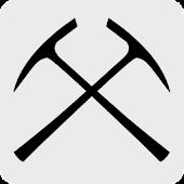 MobileMinerApp
