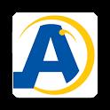 EnaA trgovina logo