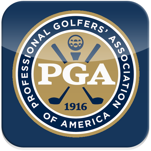 New Jersey PGA Junior Tour 運動 App LOGO-APP試玩