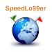 Speedlo99er