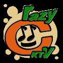 CrazyKTV remote control icon