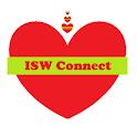 ISWConnect logo