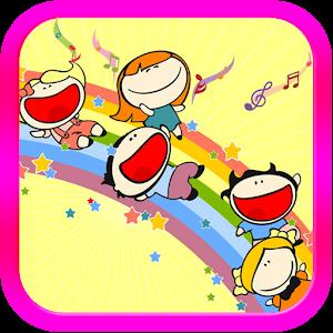 Baby Mozart Music 娛樂 App LOGO-APP試玩