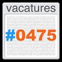 Roermond: Werken & Vacatures logo