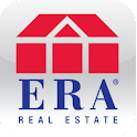 ERA Mobile Real Estate logo