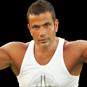رنات و نغمات عمرو دياب 2014 icon