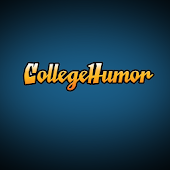 CollegeHumor Originals