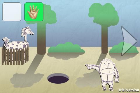 【免費冒險App】Paper Quest-APP點子
