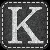 KeyLog Pro