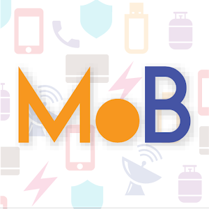 Mobill