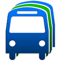 StarTran Bus Tracker icon