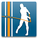 Virtual Trainer Rip icon