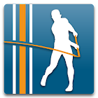 Virtual Trainer Rip icon