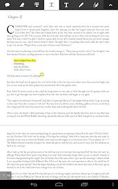 Adobe Acrobat Reader Screenshot 39
